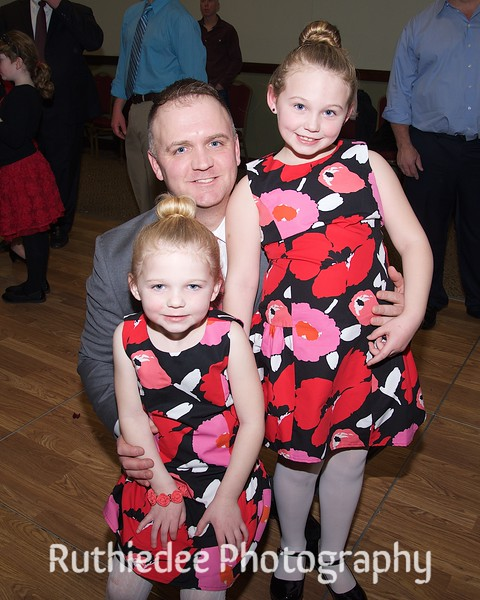 Dad with daughters (7).jpg