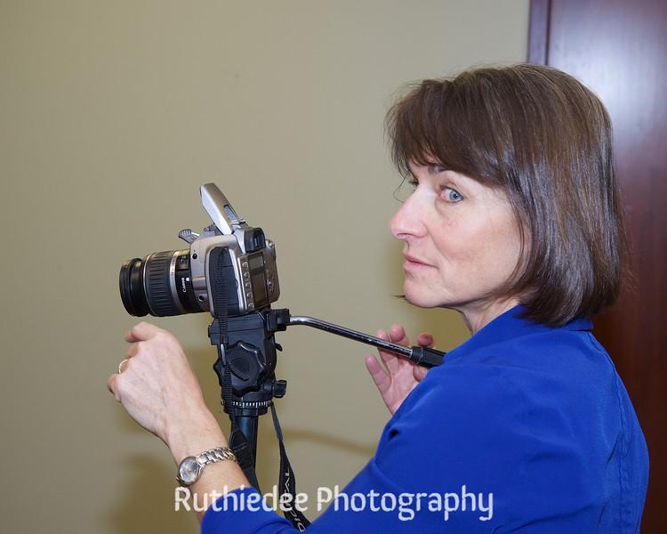 Shooting portraits.jpg