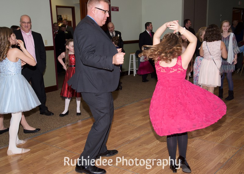 Dancing with Dad (2).jpg