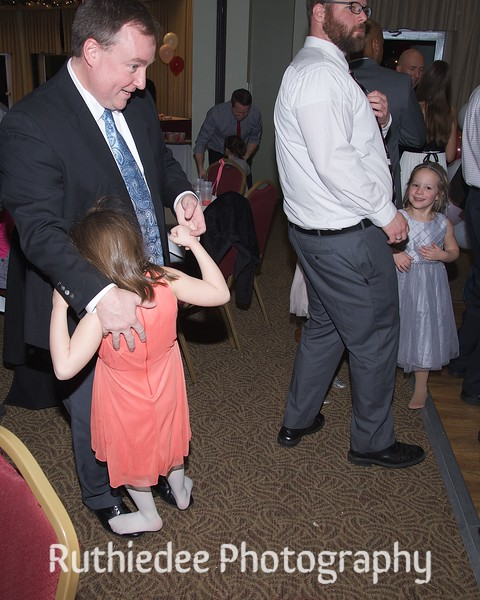 Dancing with Dad (17).jpg