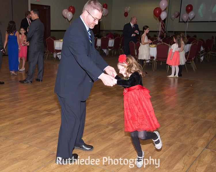 Dancing with Dad (1).jpg