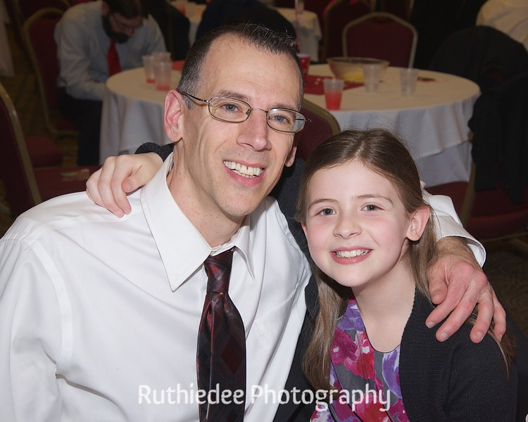 Dad with daughter (12).jpg