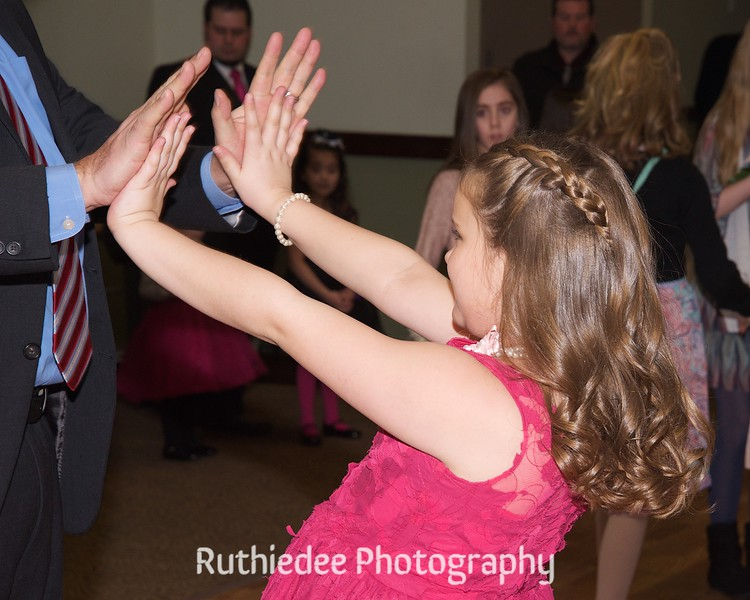 Dancing with Dad (3).jpg