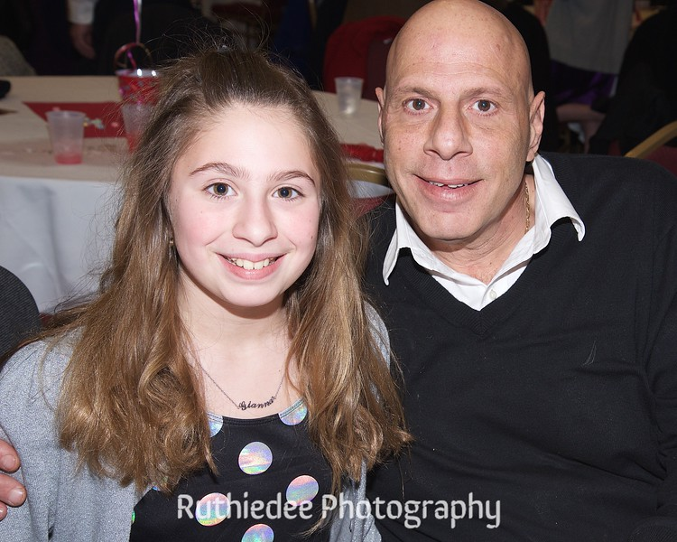 Dad with daughter (11).jpg