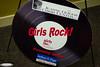 2014_Girls Rock_3002