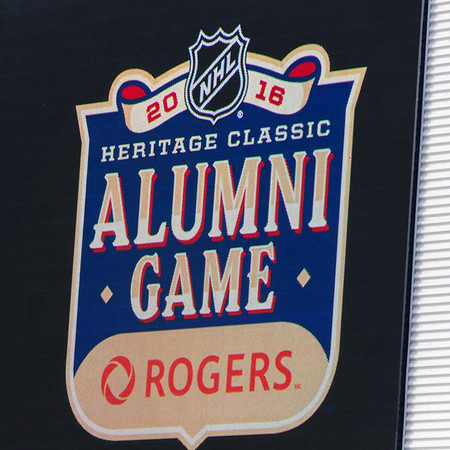 Heritage Classic alumni game-12.jpg