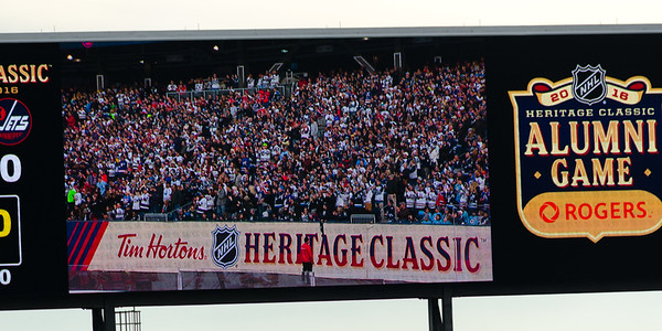 Heritage Classic alumni game-27.jpg