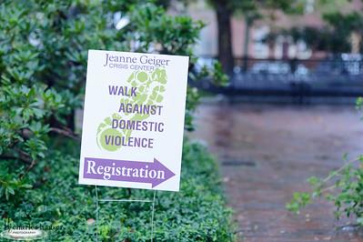 2016_JGCC Walk_40425
