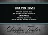 CTP_SmugMug_Round 2