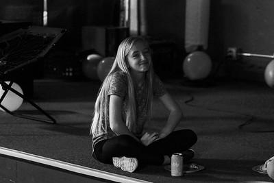 Kalynn Manyen Birthday Hannah Meloche-8079