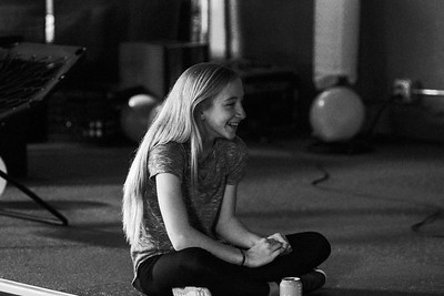 Kalynn Manyen Birthday Hannah Meloche-8080