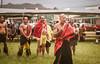 2015 Kauai Powwow ~ ©LakshmiGraceDesigns.com