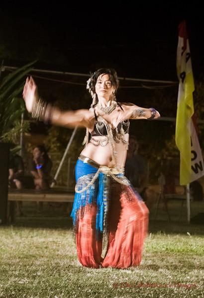 2016 Kauai Powwow ~ ©LakshmiGraceDesigns.com