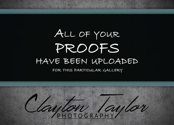 CTP_SmugMug_ProofsUploaded