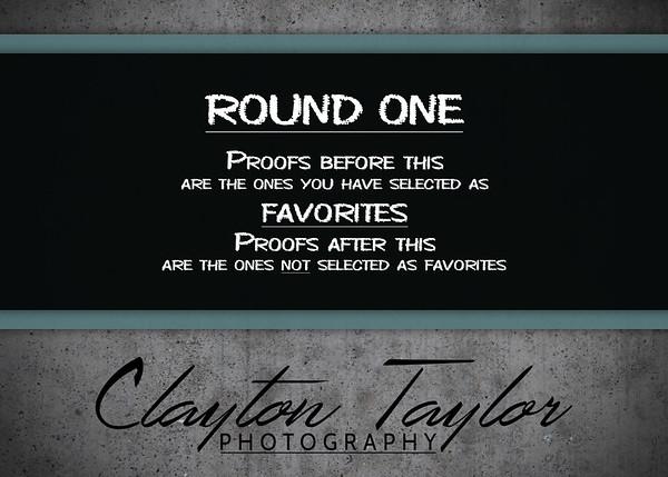 CTP_SmugMug_Round 1