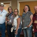 Calgary Stampede Event