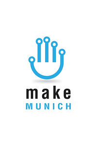 9Uhr_Sa_make_Munich*2017
