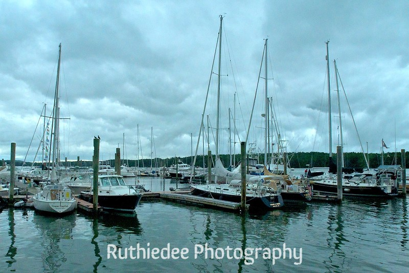 Freeport Town Wharf..jpg