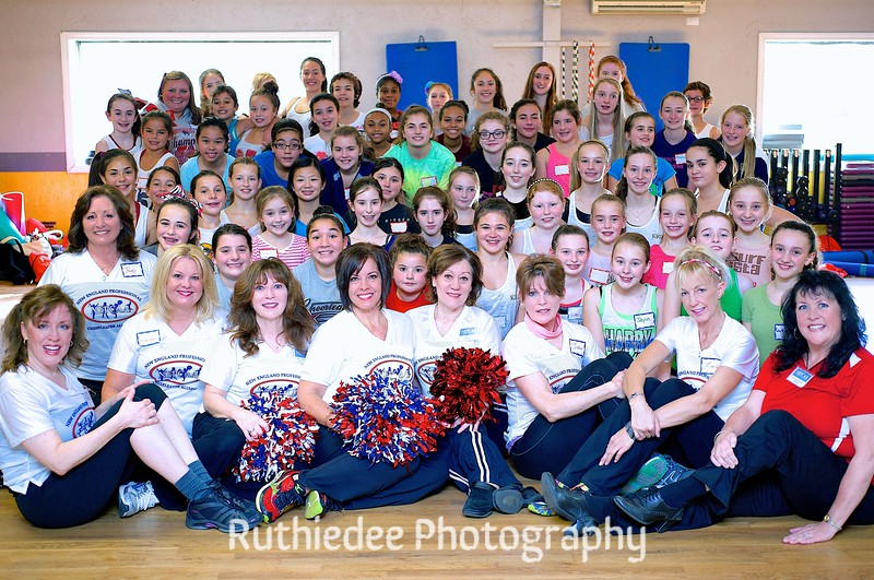 grp_cheerleaders and participants ps.jpg