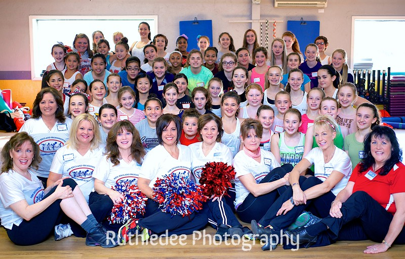 grp_cheerleaders and participants2 ps.jpg