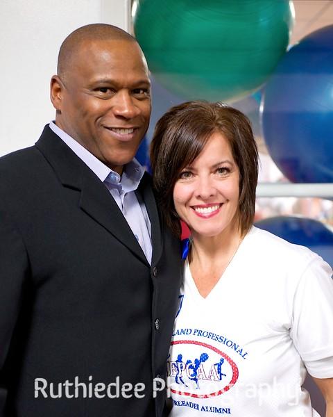 Lisa P. and Tony ps.jpg