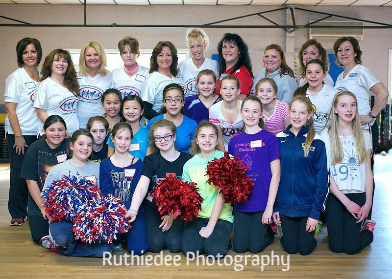 grp_cheerleaders group ps.jpg