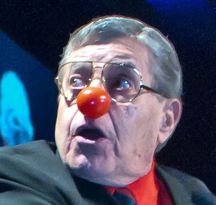 Jerry Lewis-2
