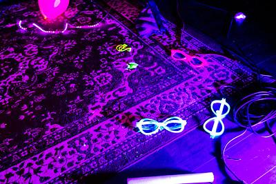 Glowvernighter2019-16