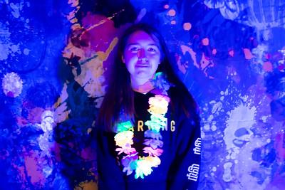 Glowvernighter2019-17