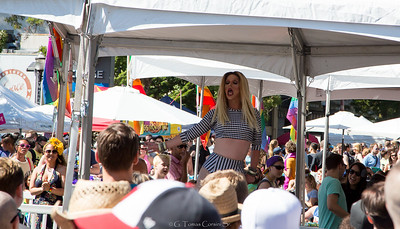 Pride 2016-8