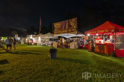 ROMP 2014 - Vendors