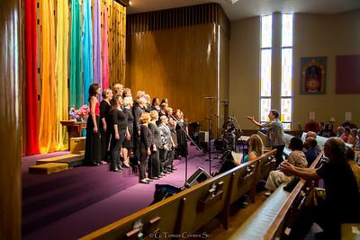 SING! 2016-11