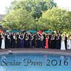 IMG_1846 text