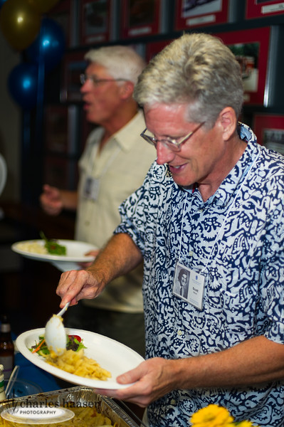 2014_SHS 74 40th Reunion_5479