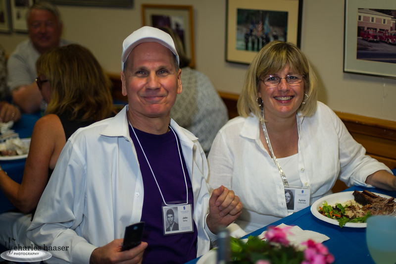 2014_SHS 74 40th Reunion_5452