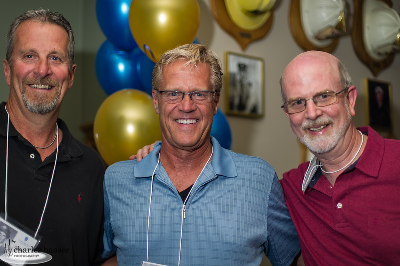 2014_SHS 74 40th Reunion_5481