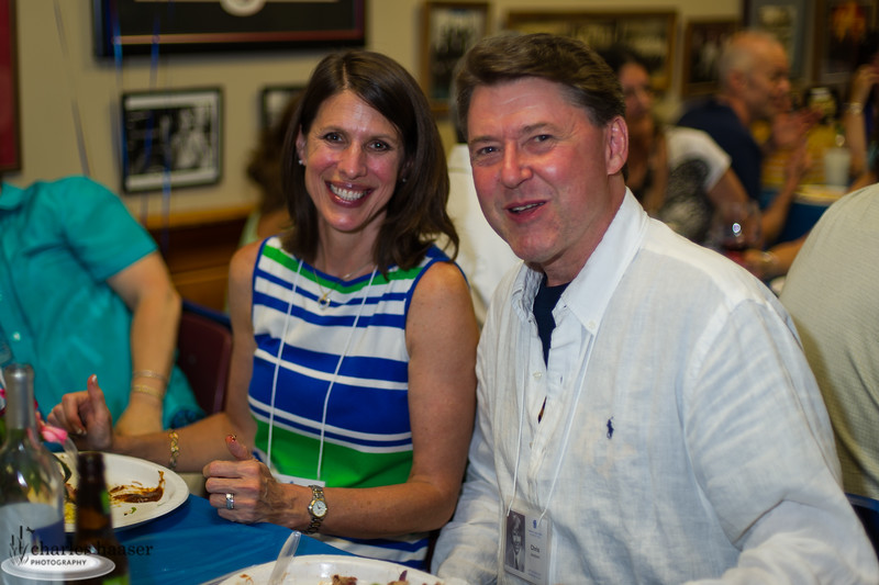 2014_SHS 74 40th Reunion_5478