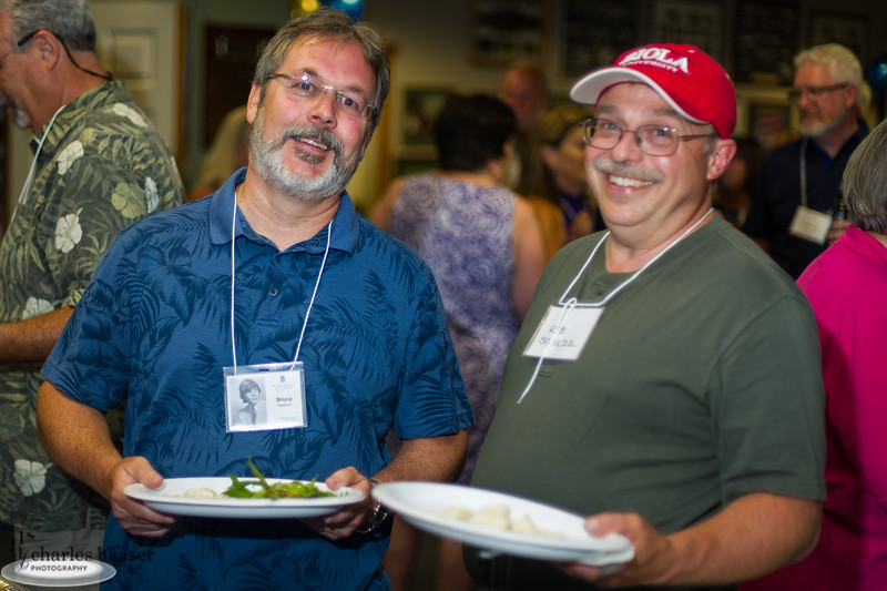 2014_SHS 74 40th Reunion_5438