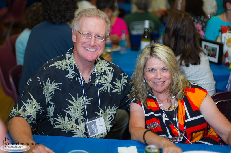 2014_SHS 74 40th Reunion_5476