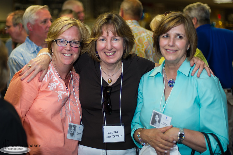 2014_SHS 74 40th Reunion_5464