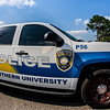 Southern University Police