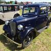 1936 Austin 7