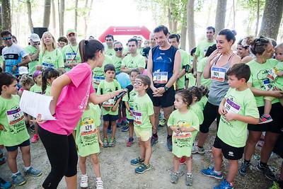Supercurses Girona 2017
