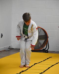 Training Rafael 5-19-18  (24)