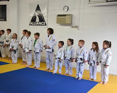 Training Rafael 5-19-18  (2)
