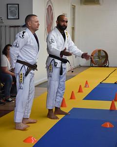 Training Rafael 5-19-18  (4)