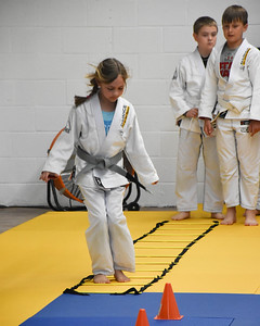 Training Rafael 5-19-18  (18)