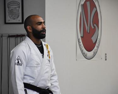 Training Rafael 5-19-18  (6)