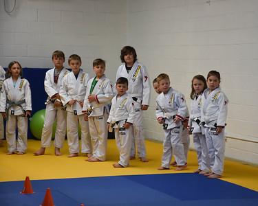 Training Rafael 5-19-18  (11)