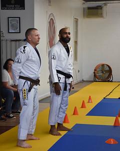 Training Rafael 5-19-18  (5)